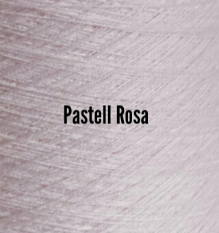 Pastell_Rosa